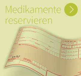 Medikamente reservieren in der Stadt Apotheke Starnberg
